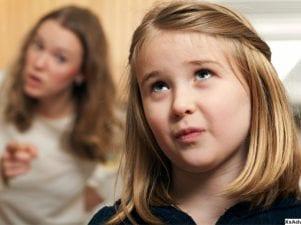 10 вещей, о которых нельзя врать своим детям