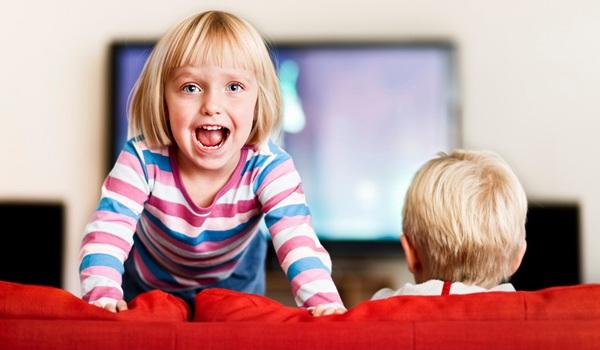 9 фактов о воспитании детей, о которых никто не говорит