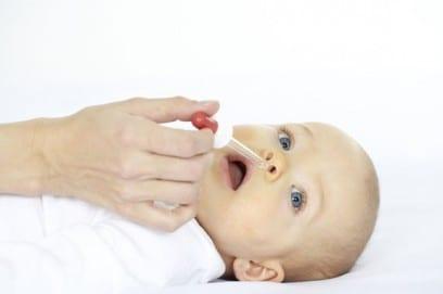 Мирамистин – инструкция по применению для детей, дозировка, действующее вещество, противопоказания и отзывы