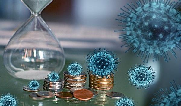 Третья выплата на детей в связи с пандемией коронавируса
