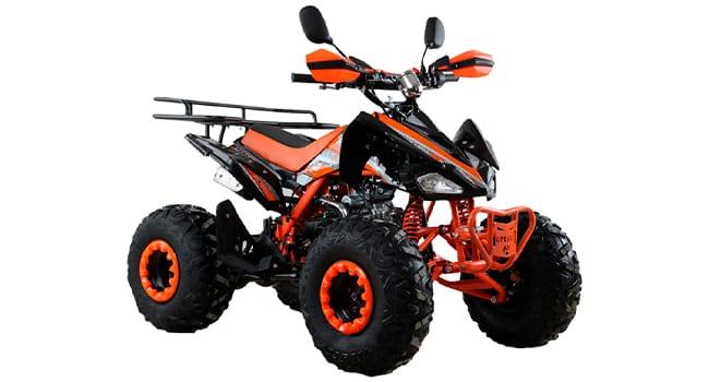 ATV T Rex 7 от Motax