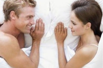 Вероятность забеременеть при прерванном половом акте
