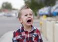 Нервный ребенок: признаки и причины развития невроза