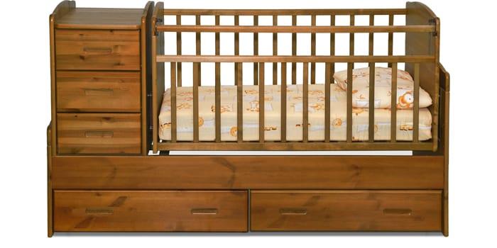 Модель Noony Wood Chalet