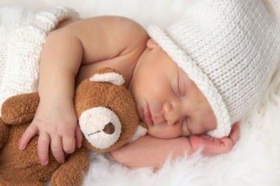 Норма билирубина у новорожденных по дням и месяцам