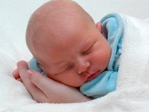 Что нужно знать маме о новорожденном ребенке