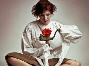 8 удивительных признаков депрессии