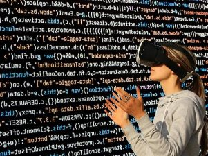 Новые цифровые технологии обучения от Сбербанка