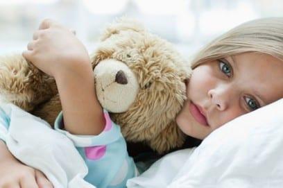 Орвирем – инструкция по применению для детей, состав сиропа, дозировка для лечения и профилактики, отзывы