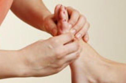 Отеки на ногах после родов лечение