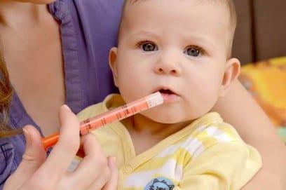 Панадол детский – инструкция по применению препарата