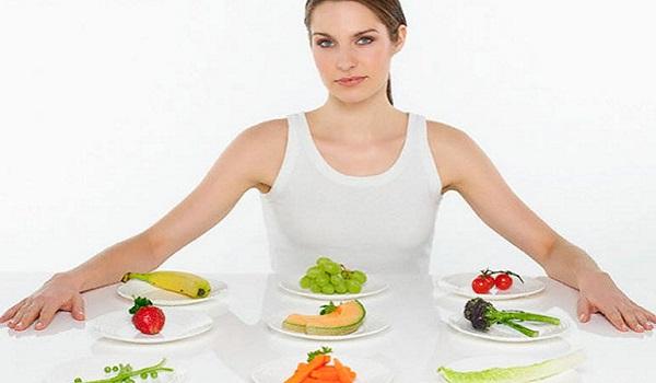 10 советов Доктора Комаровского для кормящих мам