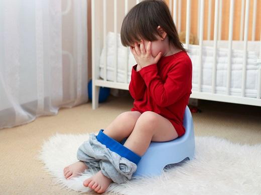 Лекарство от поноса для детей 5 лет