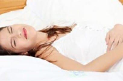 Первые признаки замершей беременности на ранних и поздних сроках