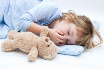 Проспан для детей в каплях для ингаляций, сиропе и таблетках - способы применения, дозировки, противопоказания