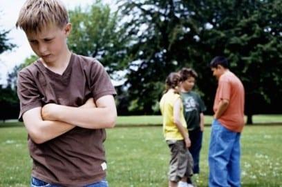 Психология подростка: особенности развития по возрасту