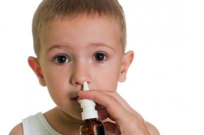 Ринофлуимуцил – инструкция по применению для детей, состав спрея, дозировка, побочные эффекты и отзывы