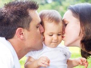 Каким вырастет один ребенок в семье