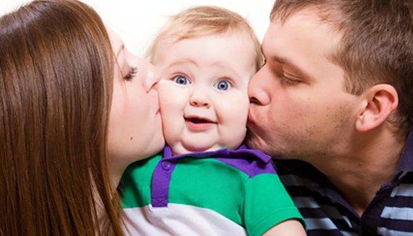 8 правил безопасности тела, которым нужно научить детей