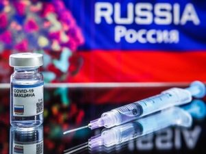 4 вопроса о прививке от коронавирусной инфекции