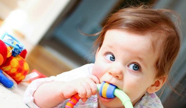 4 совета по выбору безопасных игрушек