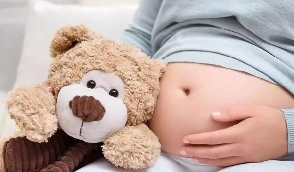 5 вредных привычек во время беременности