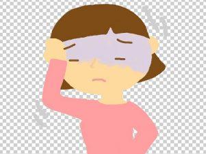 Как узнать, болит ли у ребенка голова