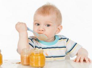 Опасности несвоевременного прикорма для будущего здоровья ребенка