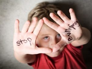 3 совета психолога о школьном буллинге