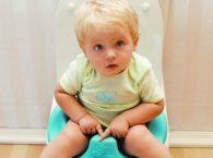 3 вопроса о лямблиозе у ребенка
