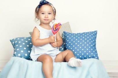 Синехии у девочек лечение в домашних условиях