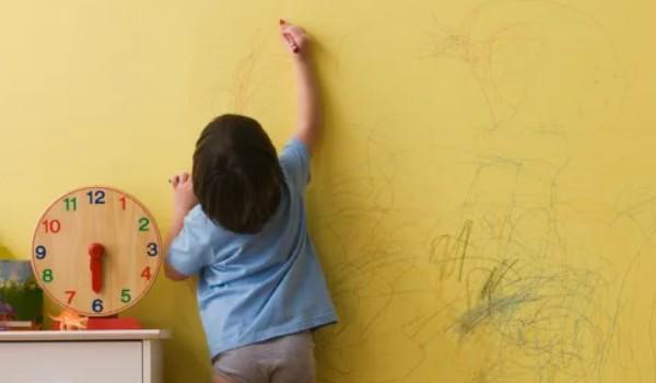 9 причин, по которым стоит восхищаться непослушными детьми