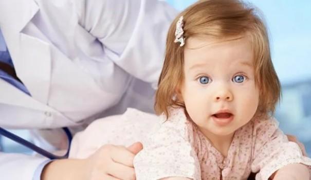 Запор у детей, симптомы, причины, методы лечения