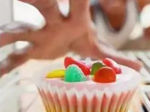 10 способов избавиться от тяги к сладкому