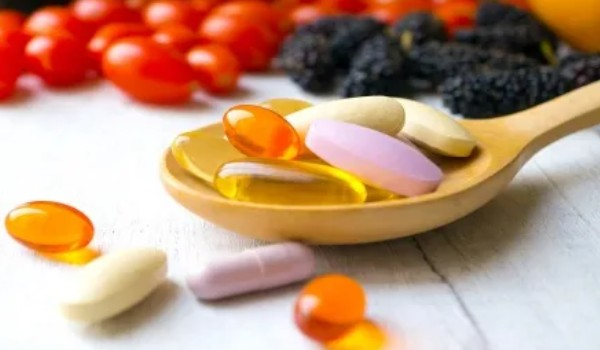 Какие препараты способствуют повышению защитных сил организма