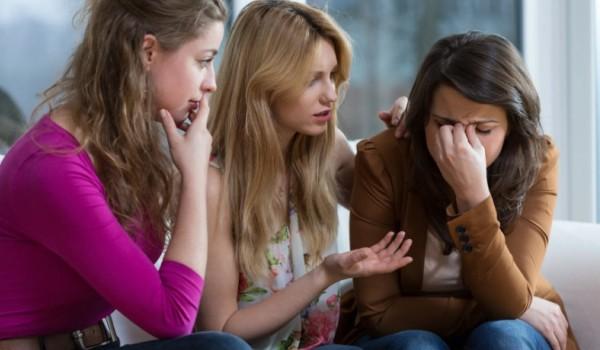 7 причин, по которым подростку нужно посетить гинеколога