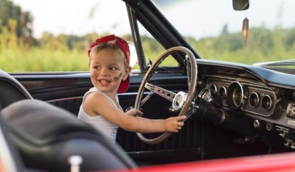 8 жизненных навыков, которые должен освоить каждый ребенок
