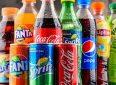 Самые опасные напитки в жару