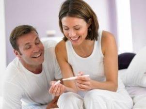 Срок зачатия: как рассчитать дату при планировании беременности