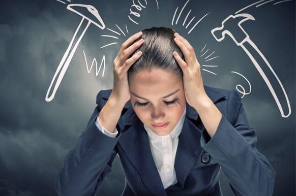 Обзор средств от волнения и страха