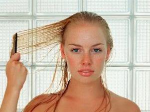 Прически на редкие волосы: 7 пышных укладок, которые скроют недостатки