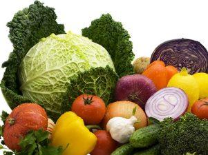 Самый полезный осенний овощ