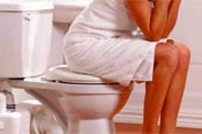 Симптомы и лечение цистита при беременности