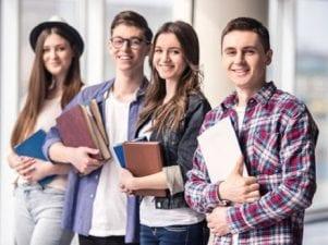 Что будет с выпускными экзаменами и поступлением в вузы