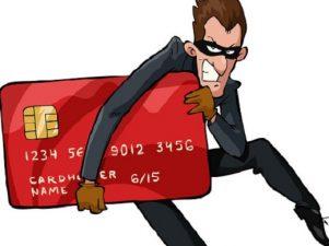 Как вычислить афериста, который звонит от имени банка