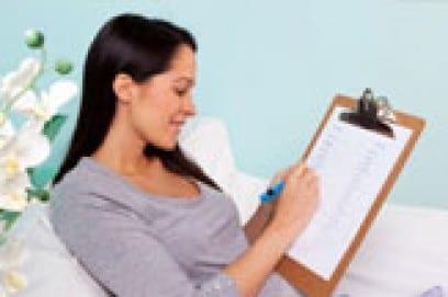 Как принимать утрожестан при планировании беременности