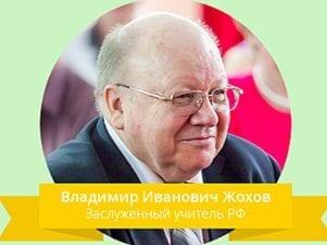 Классы Жохова а начальной школе — плюсы и минусы методики