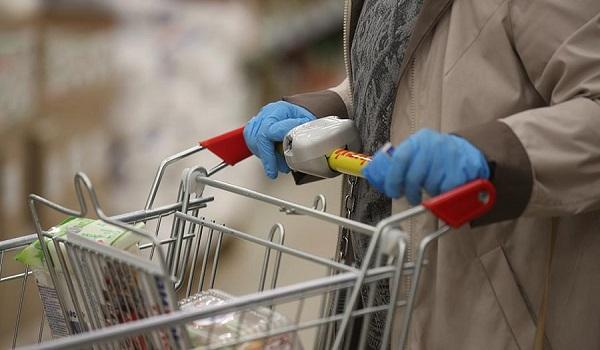 Кому и для чего нужны перчатки во время пандемии
